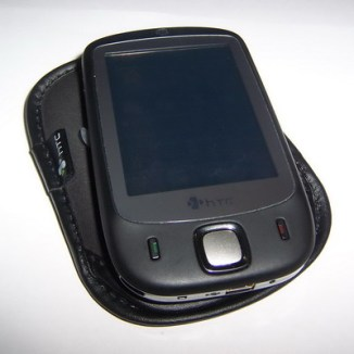 HTC_Touch
