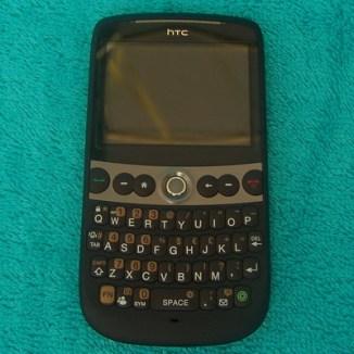HTC_Snap