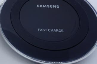 Samsung Wireless Pad.JPG