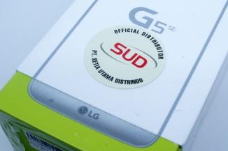 DSC09800.JPG